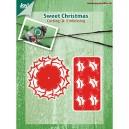 https://uau.bg/7125-11297-thickbox/joy-crafts-6002-2039-christmas-wreath.jpg