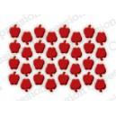 https://uau.bg/7142-11324-thickbox/impression-obsession-die203-a-tiny-apples.jpg