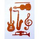 https://uau.bg/7183-11505-thickbox/crafty-ann-bd-51-musical-instruments-set.jpg