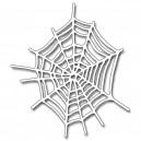https://uau.bg/7282-11673-thickbox/penny-black-51076-spider-s-internet.jpg