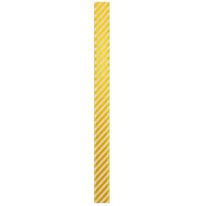 Текстилна панделка - Ancona - 10 - 605
