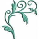 https://uau.bg/7480-12028-thickbox/cheery-lynn-designs-b127-tropical-flourish.jpg