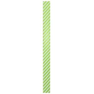 Текстилна панделка - Ancona - 10 - 630