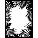 https://uau.bg/7550-12147-thickbox/darice-eb1219114-jungle-border.jpg