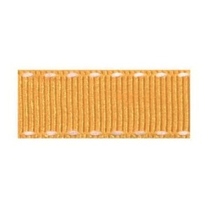 Текстилна панделка - Stiches - 15 - 605