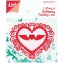 https://uau.bg/7606-12256-thickbox/joy-crafts-6002-0382-surce-surce-s-krila.jpg