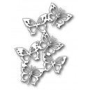 https://uau.bg/7646-12302-thickbox/memory-box-99078-fairyland-butterflies.jpg