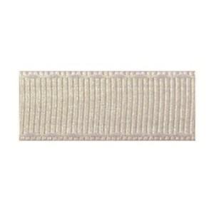 Текстилна панделка - Stiches - 15 - 104