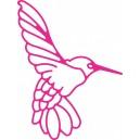 https://uau.bg/7906-12646-thickbox/cheery-lynn-designs-b194-lace-hummingbird.jpg