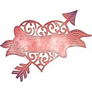 https://uau.bg/7908-12652-thickbox/cheery-lynn-designs-b530-heart-and-arrow.jpg