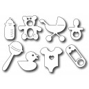 https://uau.bg/7912-12666-thickbox/frantic-stamper-fra-die-09205-baby-icons-set-of-8-dies.jpg