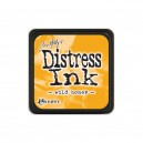 https://uau.bg/8005-12759-thickbox/tim-holtz-40293-distress-mini-ink-pad-wild-honey.jpg