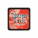 https://uau.bg/8008-12762-thickbox/tim-holtz-39853-distress-mini-ink-pad-barn-door.jpg