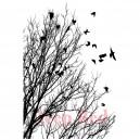 https://uau.bg/8015-12771-thickbox/deep-red-cling-stamp-3x504478-raven-flock.jpg