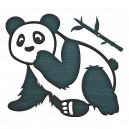 https://uau.bg/8042-12823-thickbox/spellbinders-in045-scruffy-panda.jpg