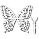 https://uau.bg/8137-12957-thickbox/frantic-stamper-fra-die-09419-large-swallowtail-butterfly.jpg