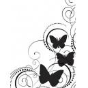 https://uau.bg/8164-12989-thickbox/darice-eb121664-butterfly.jpg