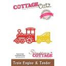 https://uau.bg/8295-13196-thickbox/cottage-cutz-cce150-train-engine-tender.jpg