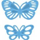 http://uau.bg/8321-13257-thickbox/marianne-design-lr0357-tiny-s-butterflies-2.jpg