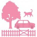 http://uau.bg/8326-13277-thickbox/marianne-design-col1383-village-decoration-set.jpg