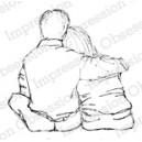 https://uau.bg/8377-13447-thickbox/impression-obsession-d13078-couple-small.jpg