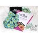http://uau.bg/8415-13495-thickbox/heartfelt-creations-hcst1401-deluxe-flower-shaping-kit.jpg