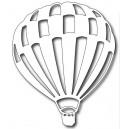 https://uau.bg/8470-13565-thickbox/frantic-stamper-fra-die-09491-hot-air-balloon.jpg