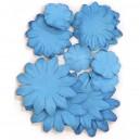 https://uau.bg/8477-13573-thickbox/kaisercraft-f616-paper-flowers-lagoon.jpg