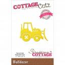 https://uau.bg/8487-13601-thickbox/cottage-cutz-cce140-bulldozer.jpg