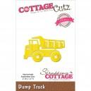 https://uau.bg/8488-13602-thickbox/cottage-cutz-cce141-dump-truck.jpg
