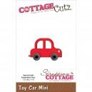 https://uau.bg/8489-13603-thickbox/cottage-cutz-cc164-toy-car-mini.jpg