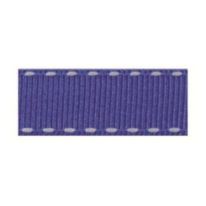 Текстилна панделка - Stiches - 15 - 614