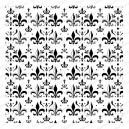 https://uau.bg/8555-13737-thickbox/impression-obsession-cc075-cover-a-card-fleur-de-lys.jpg