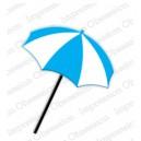 https://uau.bg/8562-13746-thickbox/impression-obsession-die181-i-beach-umbrella.jpg
