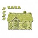 https://uau.bg/8597-13797-thickbox/spellbinders-s4523-cozy-cottage.jpg