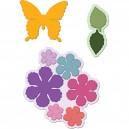 https://uau.bg/8701-13974-thickbox/heartfelt-creations-hcd1-758-botanical-wings.jpg