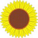 https://uau.bg/8737-14098-thickbox/cheery-lynn-designs-dl121-sunflower.jpg