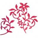 https://uau.bg/8739-14114-thickbox/cheery-lynn-designs-b571-leafy-flourish-set-of-2.jpg