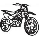 https://uau.bg/8745-14125-thickbox/cheery-lynn-designs-b497-dirt-bike.jpg