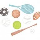 https://uau.bg/8748-14128-thickbox/cheery-lynn-designs-b553-sports-pack-set-of-11.jpg