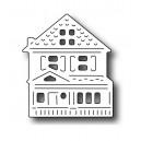 https://uau.bg/8753-14137-thickbox/frantic-stamper-fra-die-09547-village-cottage.jpg