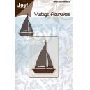 https://uau.bg/8809-14212-thickbox/joy-crafts-6003-0057-sailboat.jpg