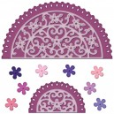 https://uau.bg/8832-14296-thickbox/heartfelt-creations-hcd1-717-layered-scalloped-posy.jpg