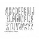 https://uau.bg/8860-14608-thickbox/die-namics-mft569-emmitt-alphabet.jpg