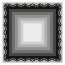 https://uau.bg/8872-14622-thickbox/marianne-design-cr1332-basic-square.jpg