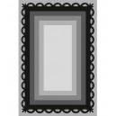 https://uau.bg/8874-14624-thickbox/marianne-design-cr1334-basic-rectangle.jpg