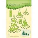 https://uau.bg/8887-14653-thickbox/leane-creatief-450829-christmas-trees.jpg