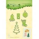 https://uau.bg/8889-14658-thickbox/leane-creatief-450850-christmas-ornaments-small.jpg