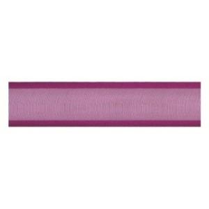 Текстилна панделка - Marseille - 10 - 616