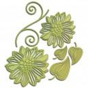 https://uau.bg/8922-14777-thickbox/spellbinders-s4533-romantic-blooms-2.jpg